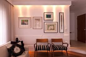 Turquesa está entre as cores de parede que deixam um ambiente alegre. Quer Clarear A Sala Terra Decora Ensina Truques Para Inovar