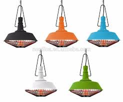 hanging patio heater. New Design Electric Party Tent Hanging Patio Heater Carbon Fiber