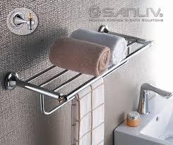 bath towel hanger. Bathroom Towel Rack Installation Instructions Hotel In Racks Inspirations 16 Bath Hanger