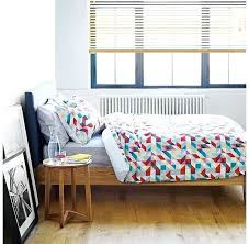 modern bed covers view in gallery modern daybed covers
