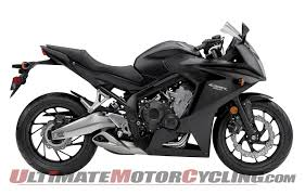 honda motorcycles 2014. Fine Honda 2014 Honda CBR650F For Motorcycles