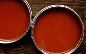 How to Make Cayenne <b>Salve</b> for Herbal <b>Pain Relief</b>