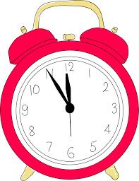 Clip Are Alarm Clock Clipart Different Clip Arts Clip Art Clock Clipart