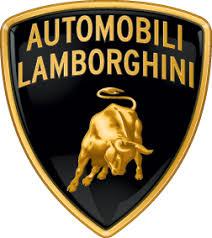 Lamborghini Store: visit Lamborghini Official Online Shop