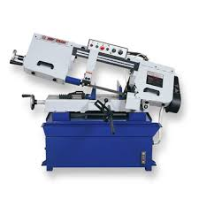 metal cutting band saw ue 916a oav equipment and tools inc metal cutting band saw