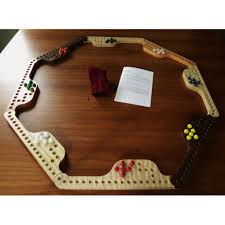 Beautiful Wooden Marble Aggravation Game Board Marbles and Jokers Game Jokers and Marbles 100 to 100 Players 89