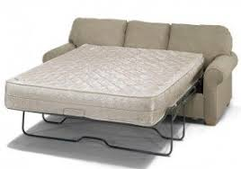 Beautiful Queen Sofa Bed Thornton Opened L Intended Modern Ideas
