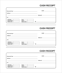 Taxi Bill Format Free Download Taxi Receipt Format Taxi Invoice Template Format Word And Excel