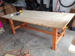 How To Make Kitchen Table Dining Table Plans Dining Room The Dining Table Glass Top Dining