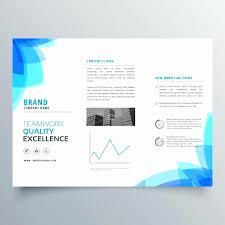 Microsoft Word Tri Fold Brochure Template Inspirational 40 Beautiful Fascinating Free Tri Fold Brochure Templates Word