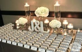 Rustic Wedding Seating Plan Reception Layout Template