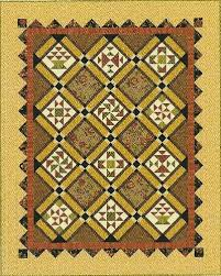 164 best Chester County Quilting - Quilts, Crafts & More images on ... & Ginger Rose Quilt Pattern Shop Copy by ChesterCountyQuiltng Adamdwight.com