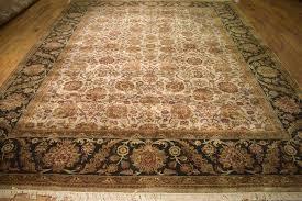 grey area rug 9 12 inspirational 9 12 sillver gray new handmade fine quality wool rug