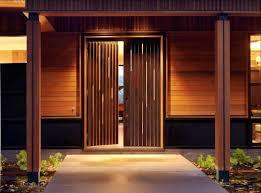 renovation contemporary-porch