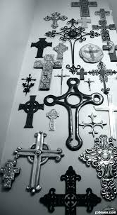 cross wall art crosses celtic cross wall art cross wall art  on religious wall art crosses with cross wall art wall art crosses black cross wall decor charming wall