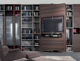 view in gallery revo over tv stand