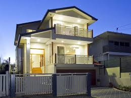 Small Picture Simple Home Designs Nz 3968