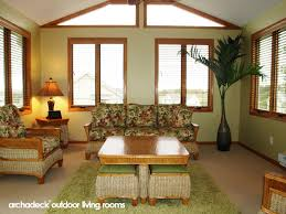 fetching images of sunrooms with fireplace decoration design ideas heavenly sunrooms with fireplace decoration using