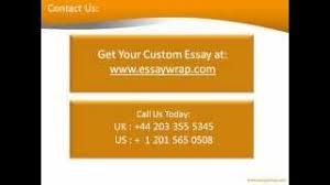 essaywriters com essay writers uk uk essay writing professional essay writers uk usa