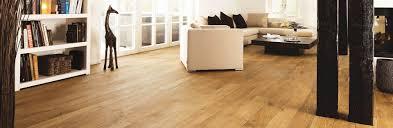 stu s flooring