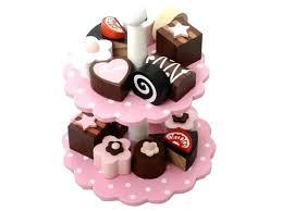 pink cake stand pink cake stand set pink glass cake stand uk