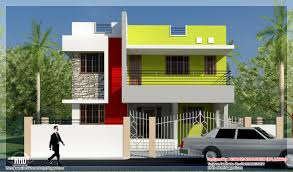 ideas indian modern house design