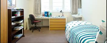 ... Aspire To Own Vast Portfolios Of Luxurious Property, The Fact Is Many  Of Us Donu0027t. However, You May Rent On A Smaller Scale. Renting Out A Room  In Your ...
