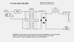 3 phase welding transformer diagram data wiring diagram blog welding transformer diagram wiring diagram detailed 3 speed transformer diagram 3 phase welding transformer diagram