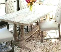white washed kitchen table white washed kitchen tables whitewash white washed kitchen table set whitewashed round