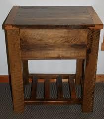 barn board furniture ideas. reclaimed furniture from barn boards and u003e wood board ideas
