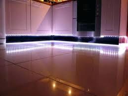 led kitchen strip lights under cabinet led strip kitchen under cabinet lighting