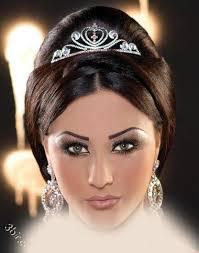 احدث تسريحات الشعر موقع بنت المغرب