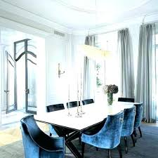 navy blue dining room royal blue dining chairs navy blue dining room chairs dining room extraordinary
