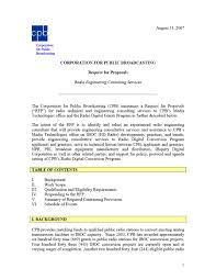 consultant proposal template 39 best consulting proposal templates free template lab