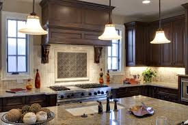 Granites For Kitchen Gallery Spring Hill Granite Granite Kitchen And Bathroom