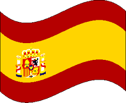 Image result for spanish clipart