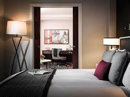 Hotel Nova Kd Comfort Luxury Hotel Washington Dc Sofitel Washington Dc Lafayette Square