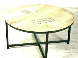 target end tables full size of marble and gold side table target lamp console coffee kitchen