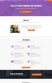 Pet Sitter Profile Examples Vevs Pet Sitting Websites Website Builder