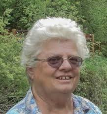 Obituary for Fern Smith