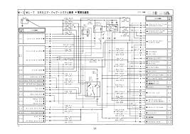 17 mazda bongo wiring diagrams on mazda bongo wiring diagram