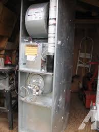 wiring diagram older furnace older bathroom wiring diagram wiring carrier furnace twinning kit instructions at Twin Furnace Wiring Diagram