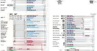 isl wiring diagram wiring diagrams best isc y isl cm850 electronic control module wiring diagram cummins n14 celect wiring diagram isc y