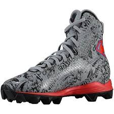 under armour youth football cleats. youth football cleats under armour