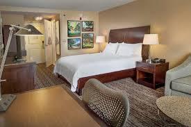 hilton garden inn st louis airport hotel saint louis mo