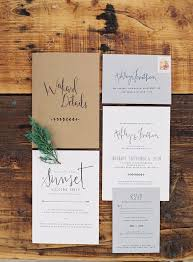 best 25 wedding invitation wording ideas on pinterest how to Formal Rustic Wedding Invitations wedding invitation wording samples Country Wedding Invitations