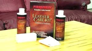 leather couch treatment full size of conditioning leather furniture at home remes for remedy couch treatment