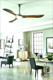 reviews orb minka aire force ceiling fans