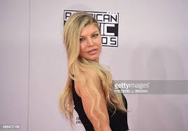 14,830 Fergie Singer Photos and Premium High Res Pictures - Getty Images