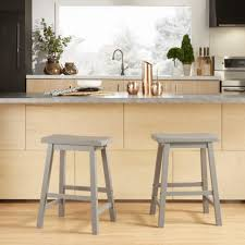 Bar Stools  Wonderful Average Bar Stool Height High Definition - Kitchen counter bar